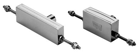 コンプレッサー用小型MXシリーズ