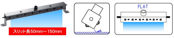 高風速仕様CXシリーズイメージ