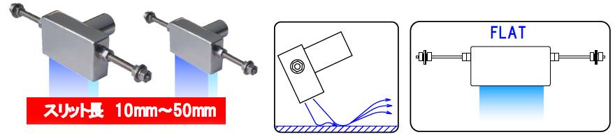 コンプレッサー用小型MXシリーズイメージ